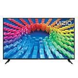"""VIZIO 55"""" V-Series HDR 4K UHD Smart TV"""