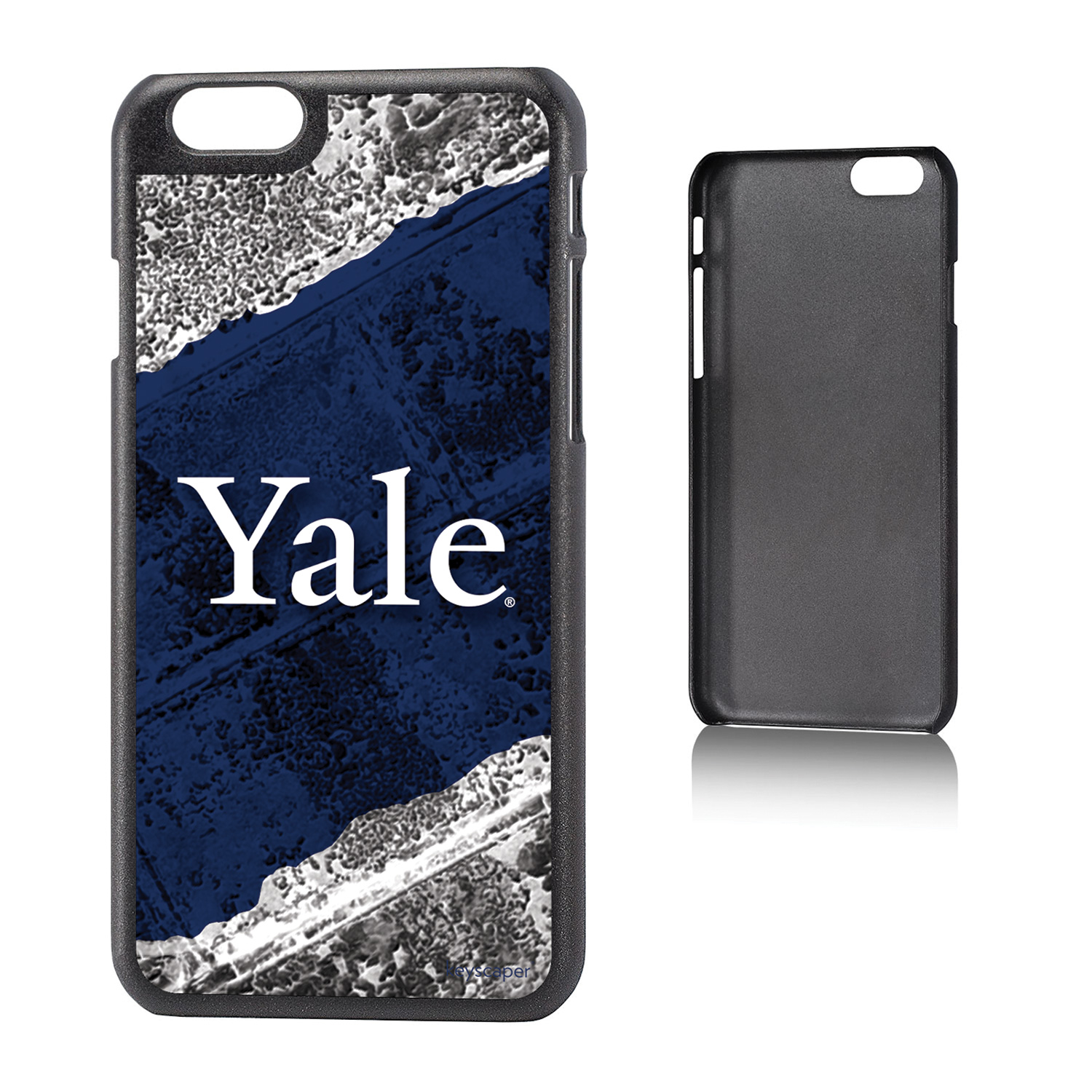 Yale Slim Case for the iPhone 6 / 6S / 7 / 8 NCAA