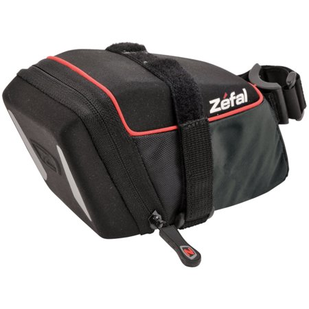 Zefal Bag Seat Iron Pack Ds Large