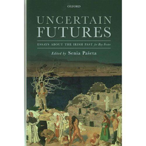 Futures essays
