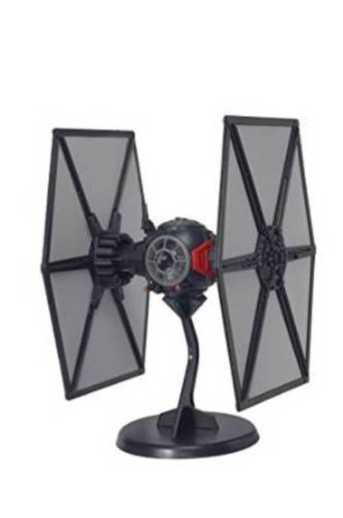 Revell First Order Special Forces TIE Fighter Model Kit by Revell