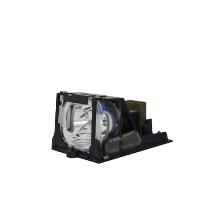 Ibm Il2215 Projector Lamp - Replacement for IBM IL2215 LAMP and HOUSING