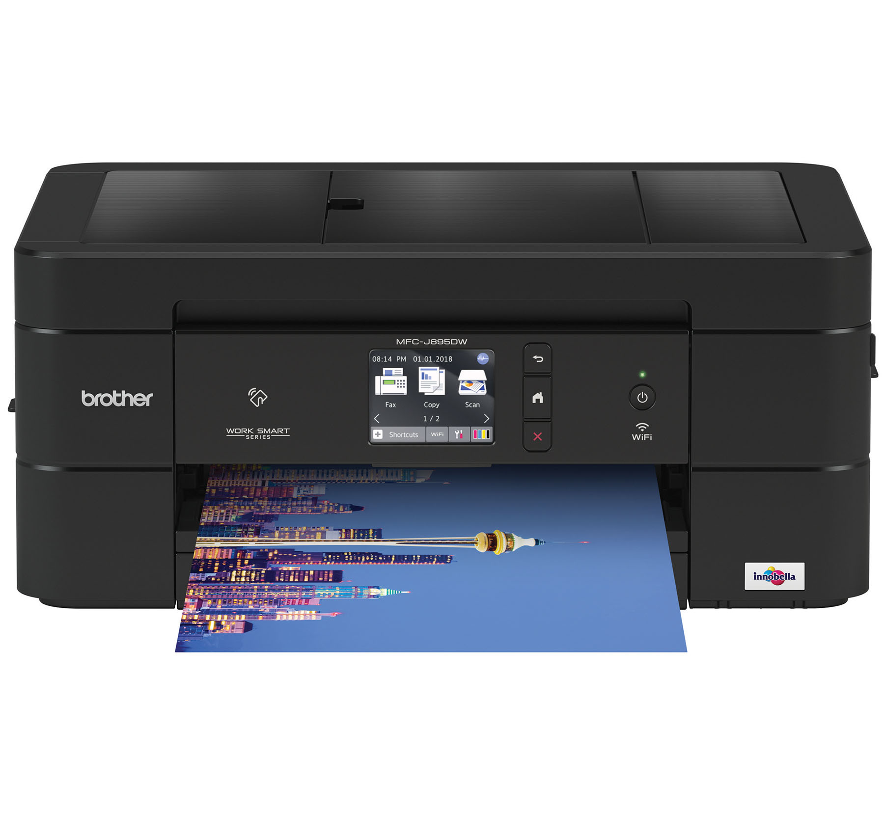 DRIVERS UPDATE: LEXMARK S605 PRINTER