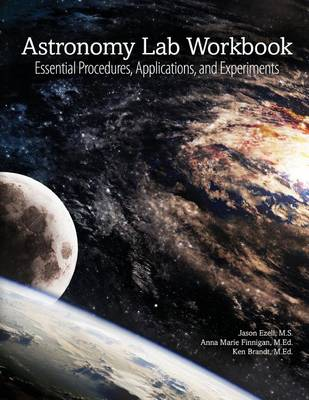 astromnomy lab questions essay Astronomy course descriptions ay 101: introductory astronomy ay 102: introductory astronomy lab ay 155: life in the universe ay 203 course profile: this course surveys in one semester the history of astronomy, the nature of planetary systems (particularly our own solar system), as well as.