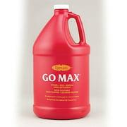 Farnam Go Max Liquid Supplement