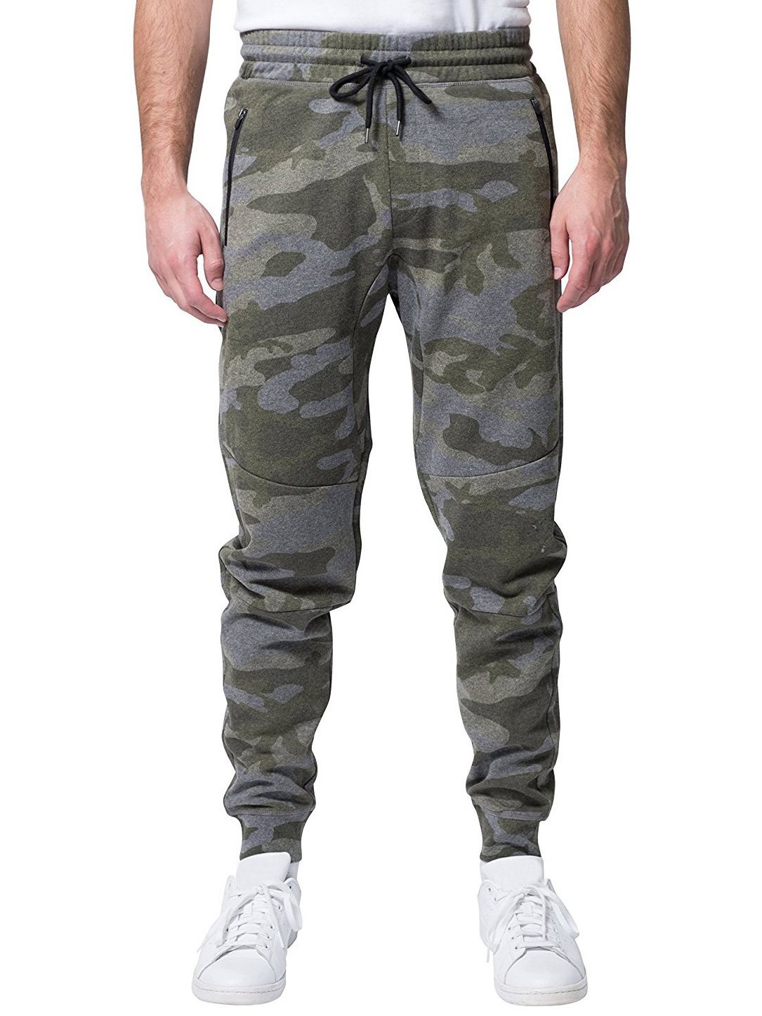 Fleece Active Joggers Elastic Pants Custom Motorcycle Inspired Sweatpants for Boys /& Girls