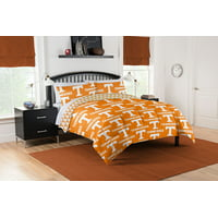 NCAA Tennessee Volunteers Bed in a Bag Set, 1 Each