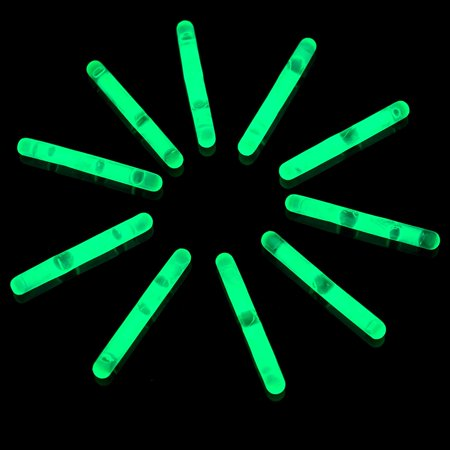That necessary, mini glow sticks bulk healthy!