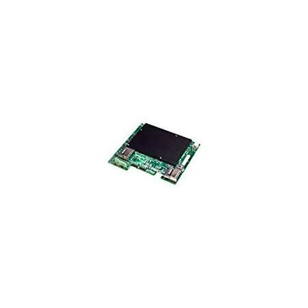 INTEL AXXRMS2MH080 Intel Integrated Serve Raid Module New AXXRMS2MH80 INTEL AXXRMS2MH080 SAS-SATA 8 PORT CONTROLLERS
