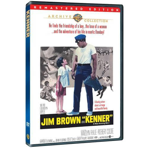 Kenner (Widescreen)
