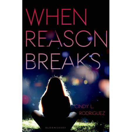 When Reason Breaks (Best Break Up Reasons Excuses)