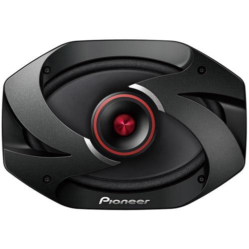 "Pioneer TS-6900PRO 6"" x 9"" PRO Series 2-Way Speaker"