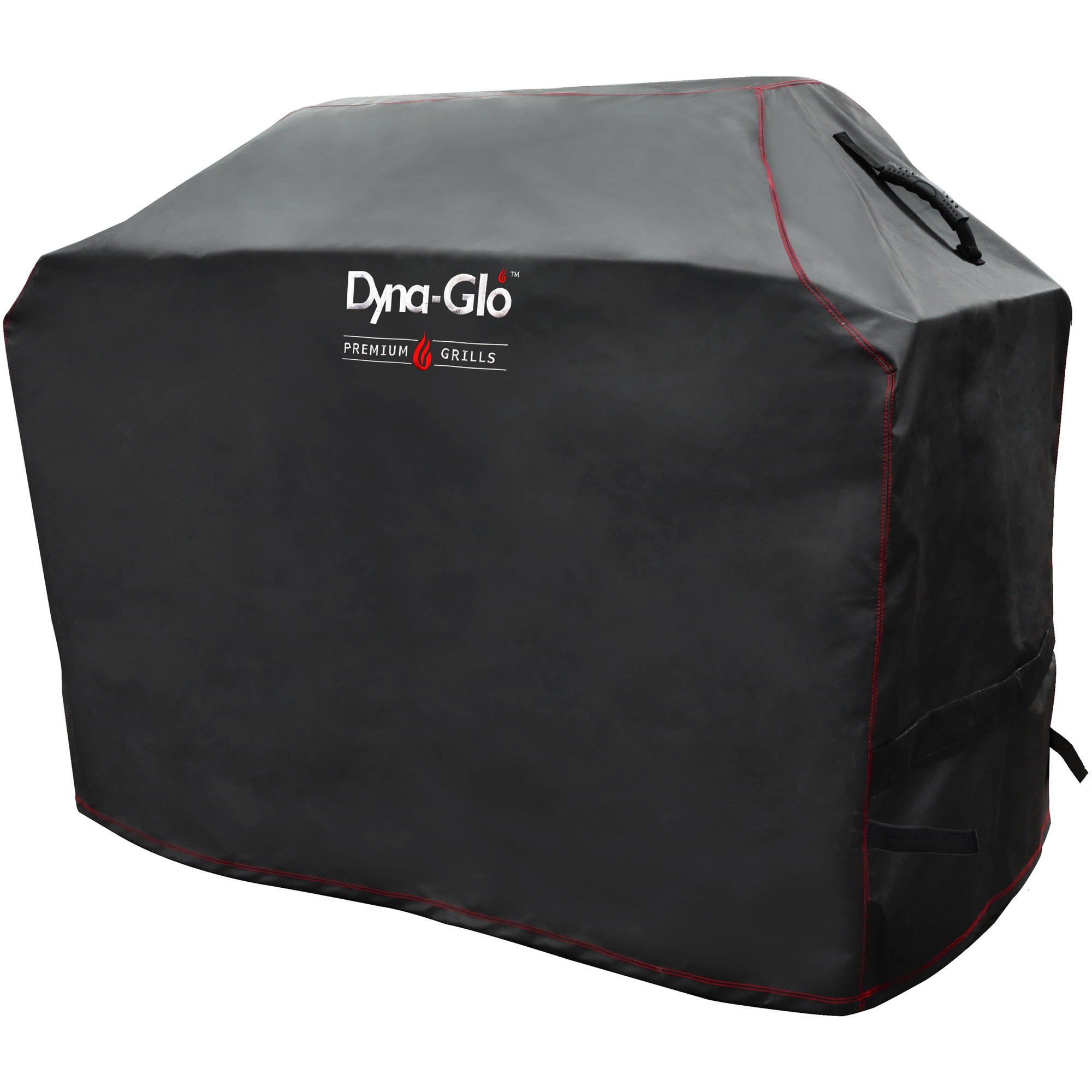 "Dyna-Glo DG600C Premium Grill Cover for 64"" Grills"