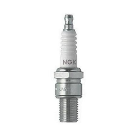 NGK 7447 Surface Gap Spark Plug - BUZ8H