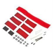 Multiplex Small Parts Set Rockstar MPUM224412