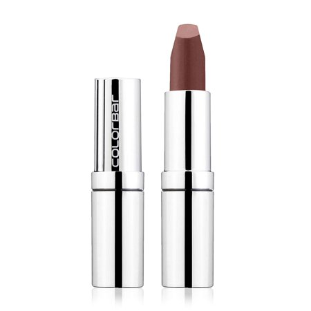 Colorbar Matte Touch Lipstick, Gingerbread 045, (Lipstick Gingerbread)