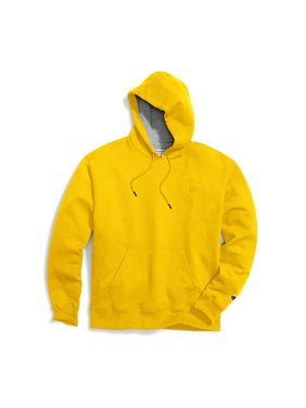 752317ae0ea98f Product Image Champion Men s Powerblend® Fleece Pullover Hoodie - S0889  407D55
