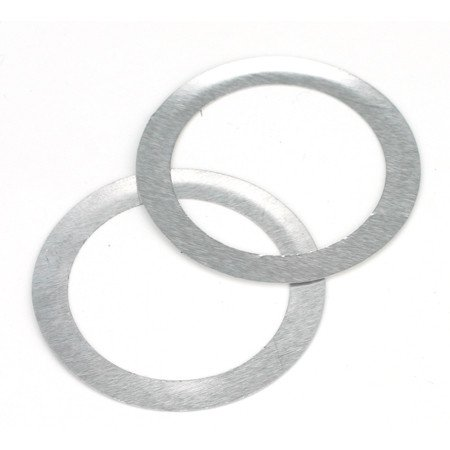 Evolution Engines Cylinder Head Shims, S61112: E61, -