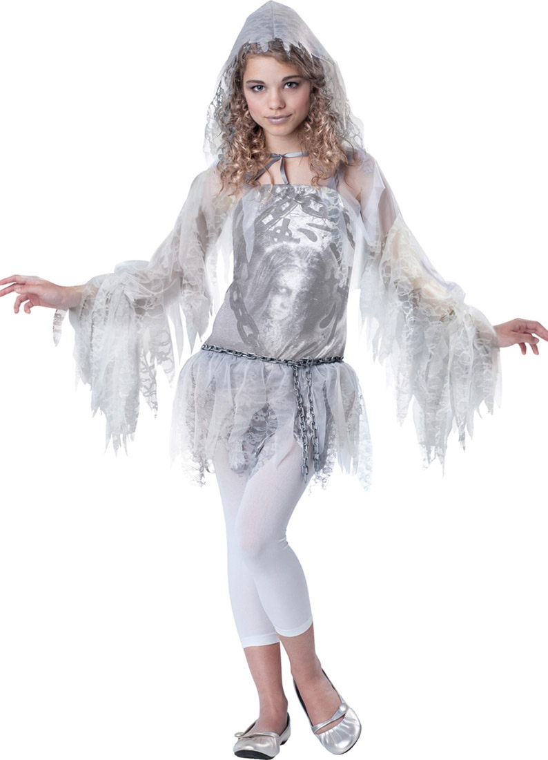 sassy spirit girls teen halloween costume walmartcom