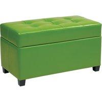 Super Green Ottomans Walmart Com Forskolin Free Trial Chair Design Images Forskolin Free Trialorg