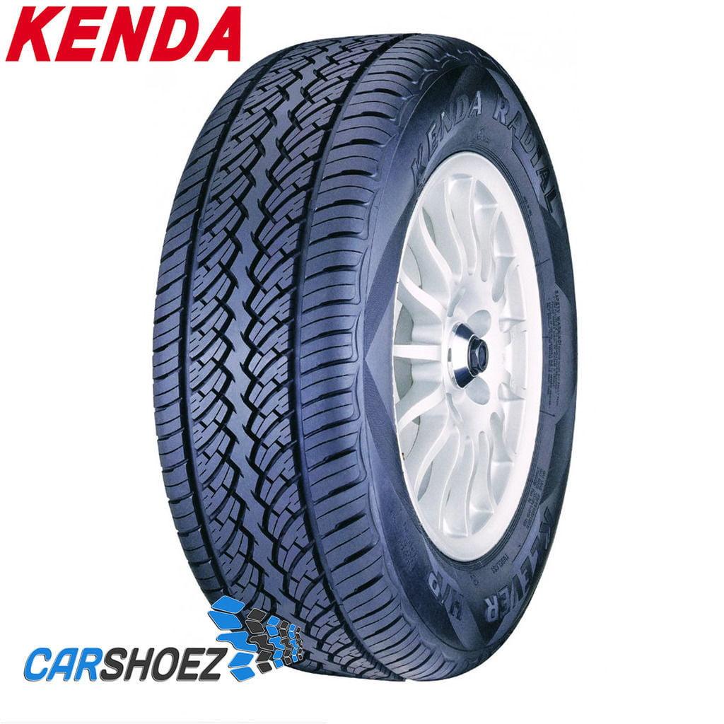 KENDA Klever Kr15 - P215/70R16 - 100S - BW