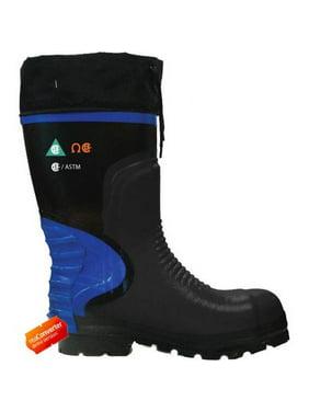 3f85027278d Viking Mens Shoes - Walmart.com