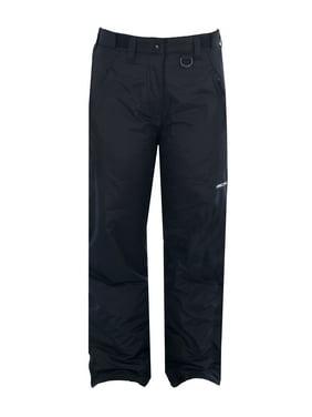 f49d7dc06fd0 Snow Pants - Walmart.com