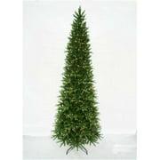 Winterland WL-TRSQ-12SL 12 ft.  Classic Slender Sequoia Tree