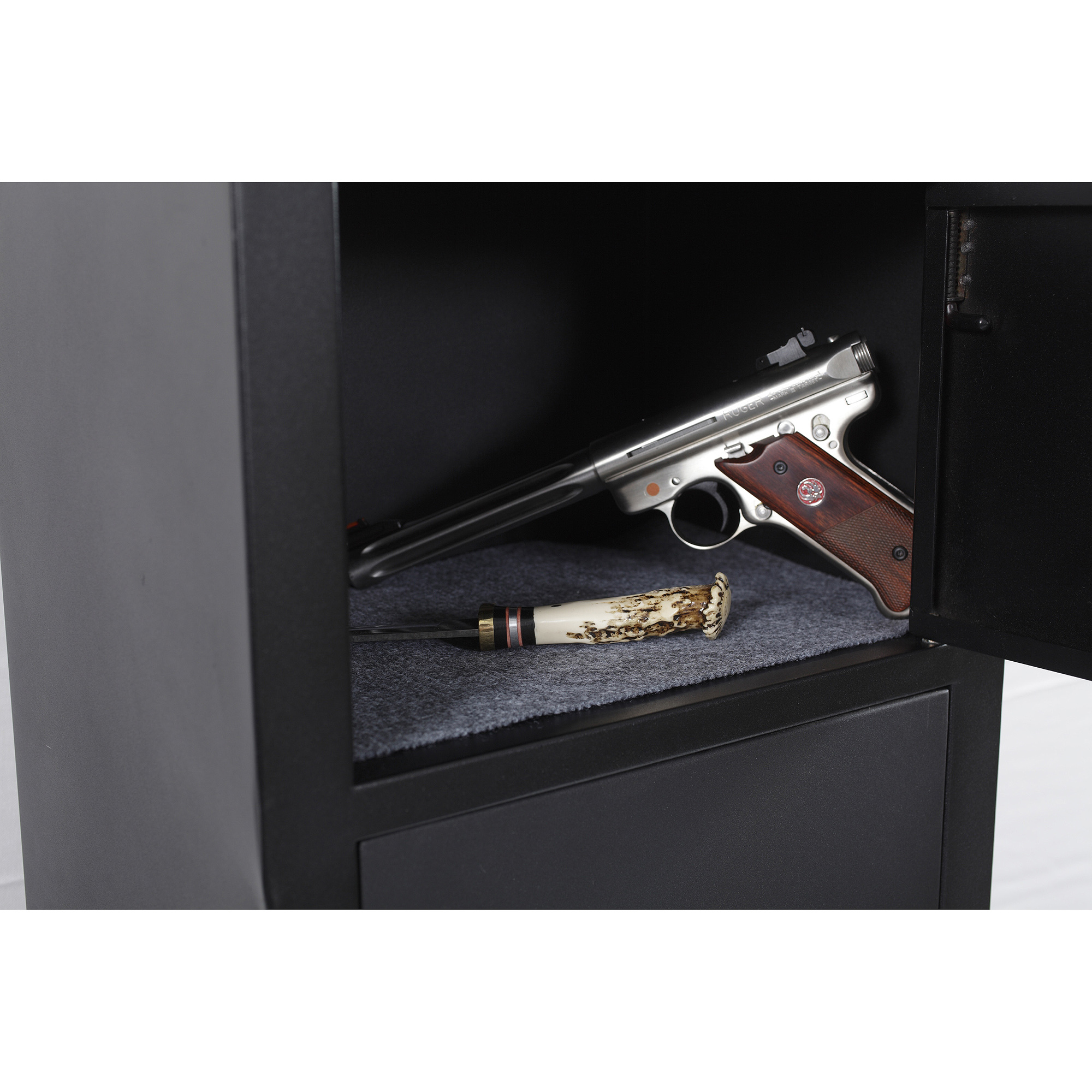 storage lf ammo cabinet cabinets product closed ds drawer