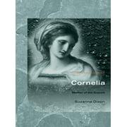 Cornelia - eBook