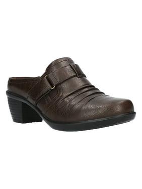 Easy Street Mena Comfort Mules (Women)