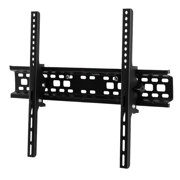 UBesGoo LCD Plasma Flat Tilt TV Wall Mount Bracket for 32 37 42 46 50 52 55 57 60 65 70""