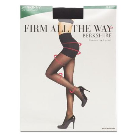 Firm All The Way Skinny Shaping -