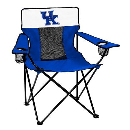 Kentucky Wildcats Elite Chair