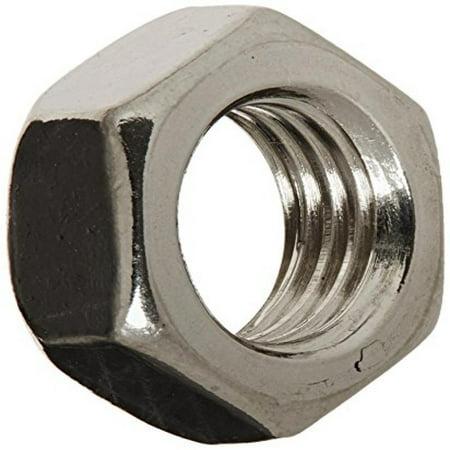 Thin Concrete (Pentair 79129200 Thin Hex Nut Replacement Plastic Concrete Niches )