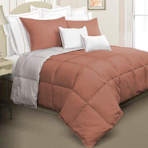 Red Barrel Studio Kavanaugh Comforter Set