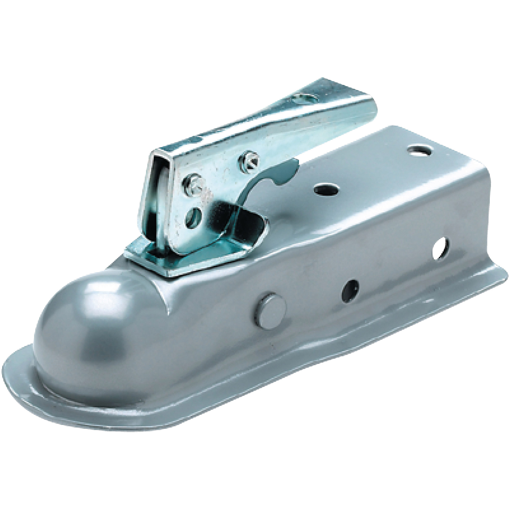 Seachoice Trailer Coupler