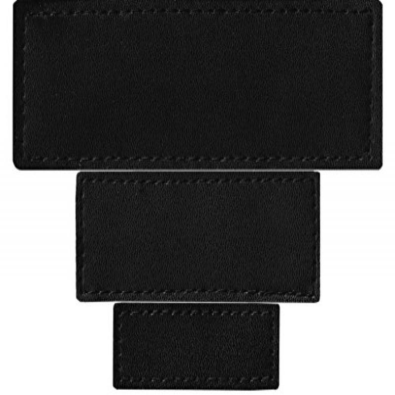 Removable Velcro Patches (BLANK)