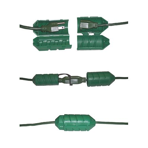 GREEN CORD CONNECT CC-2