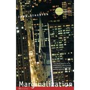 Marginalization (Paperback)