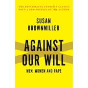 Against Our Will - eBook