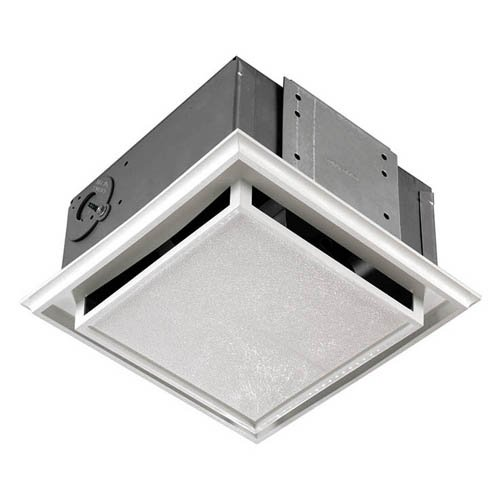 Broan-Nutone 682NT Duct-Free Bathroom Ventilation Fan