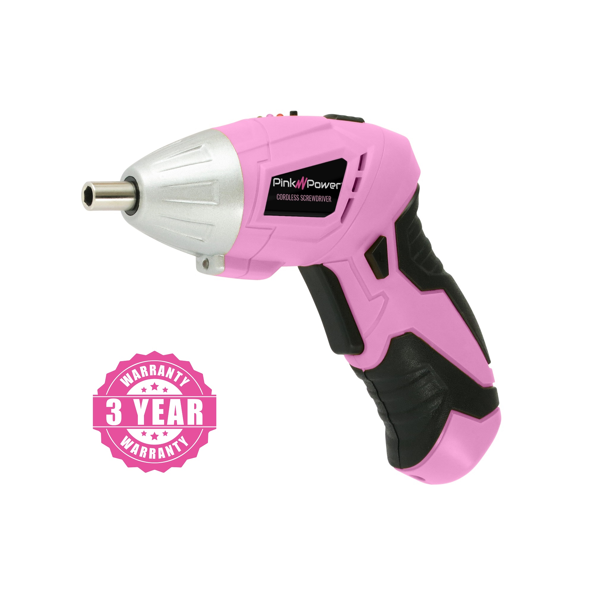 WENL Womens Pink Shark Swimming Sprinkler Cute Canvas Sneaker