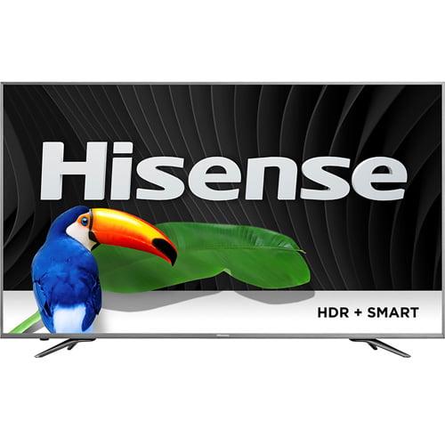 "Hisense 55H9DPLUS 55""ultra Hdtv Uled 3840x2160 4k Hdr Smart 4-hdmi 3-usb 1-comp Ethernet"