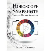 Horoscope Snapshots - eBook