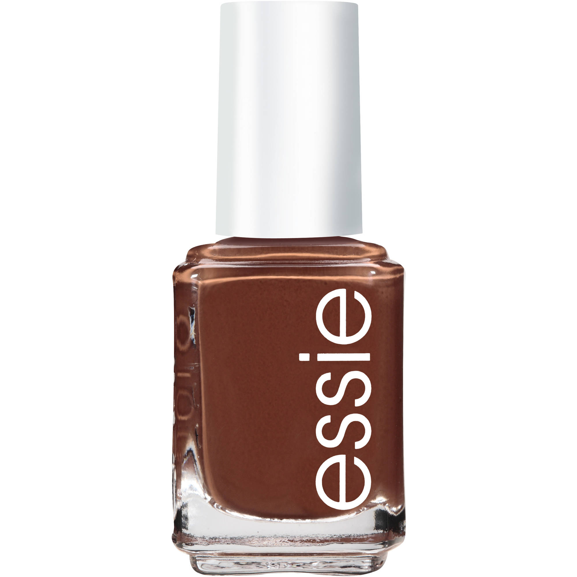 Essie: Very Structured Nail Color, .46 Fl Oz