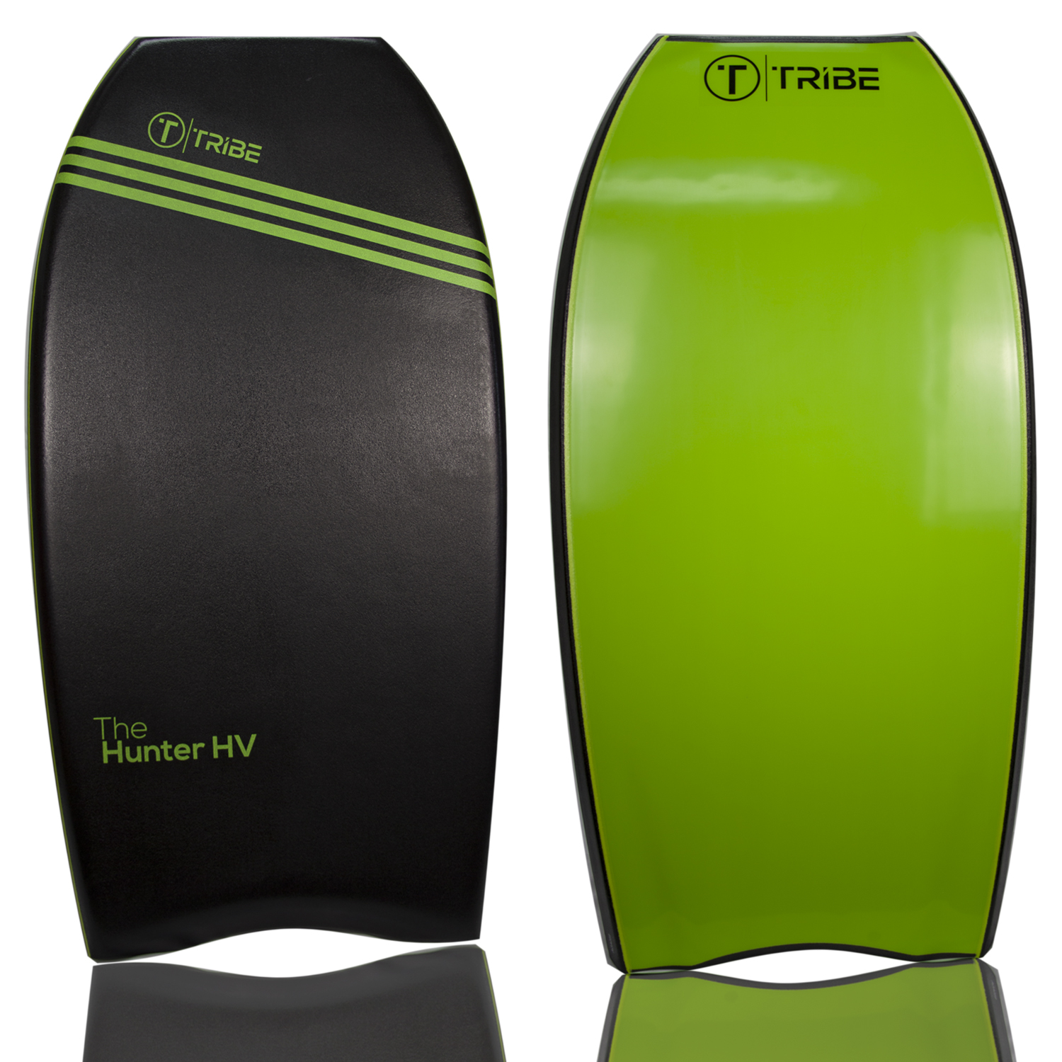 """Details about  /Creatures of Leisure LITE Single Bodyboard Bag for Bodyoards Under 41/"""""""