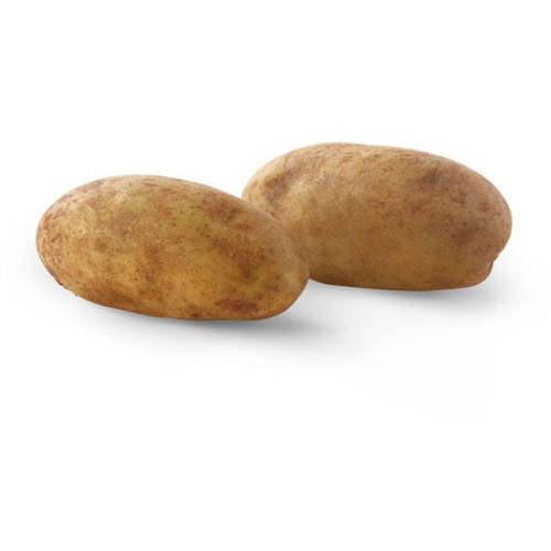 Russet Baking Potatoes Each Walmart Com Walmart Com