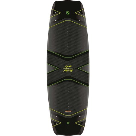 Connelly CWB Faction 144 cm Wakeboard