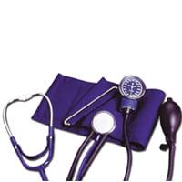 Lumiscope Professional Blood Pressure Test Kit, Model-100-019L -  1 Ea (Lumiscope Manual)